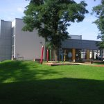 Grundschule Steinschneiderstr